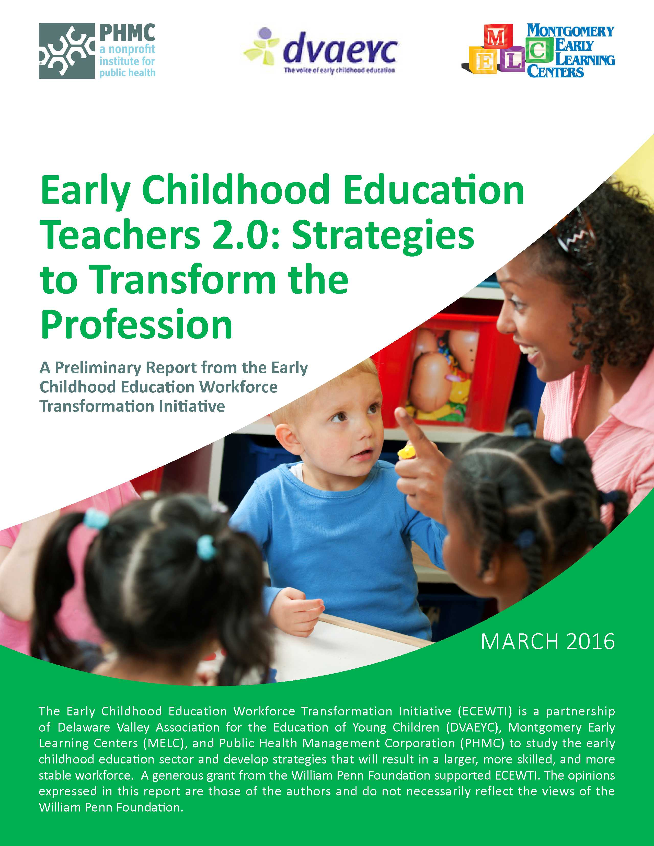 two early childhood education services in A degree in early childhood education making this one of the most accessible career options for someone with an education in early childhood with a two month.