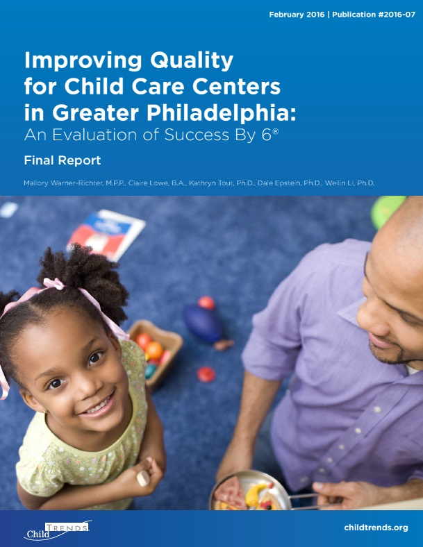 the evaluation of a child Read faqs about evaluations for children with learning and attention issues understand the special education evaluation process and how it affects your child.